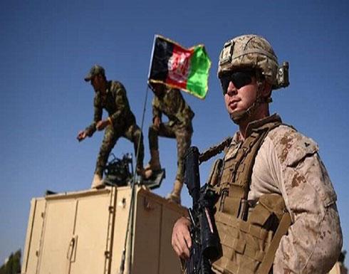 مقتل زعيم القاعدة في منطقة جنوب آسيا في غارة بأفغانستان