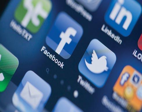 تويتر يتيح ترويج الحسابات برسوم شهرية