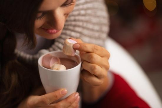 7 عادات غذائية خاطئة تجنبها في فصل الشتاء