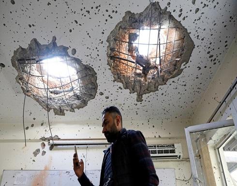 وسائل الإعلام البريطانية تحث الحكومة على إجلاء الصحفيين والمترجمين عن أفغانستان