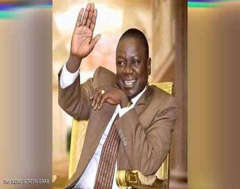 المجلس العسكري التشادي يعين باهيمي باداكي رئيسا للوزراء