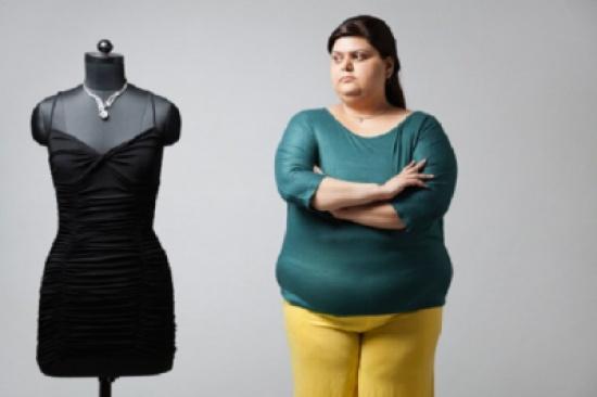 فيديو  اخسري 3 كيلو من وزنك في اسبوع دون رجيم او حرمان من الطعام