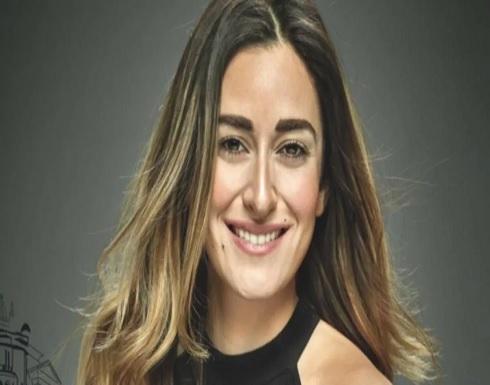 """والدة أمينة خليل .. فنانة شهيرة تعرفوا عليها """" بالصور """""""