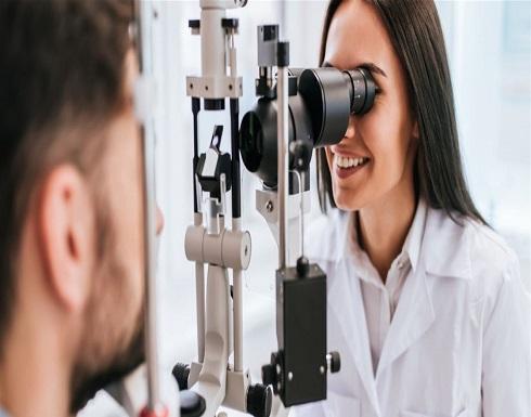 إبتعدوا عن هذه الأشياء للحفاظ على صحة العيون