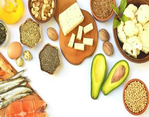 أطعمة غنية بالكولاجين تحافظ على البشرة