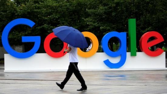 إليك مميزات من غوغل قد تجهلها..10 حيل لبحث أفضل