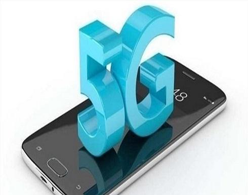 أبرز 6 توجهات ستسيطر على الهواتف الذكية خلال عام 2020