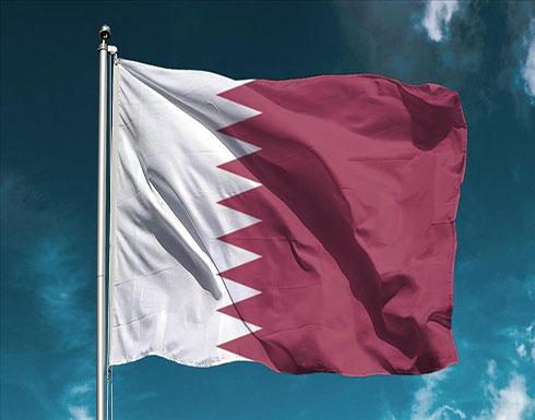 قطر تدعو إلى آلية عربية إسلامية لمواجهة قرار ترامب بشأن القدس