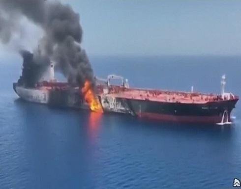 فورين بوليسي: الصراع بين إسرائيل وإيران يزداد اتساعاً بسبب لبنان