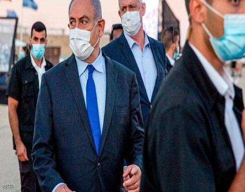 بعد تفشي كورونا.. إسرائيل تعلن عن إغلاق شامل