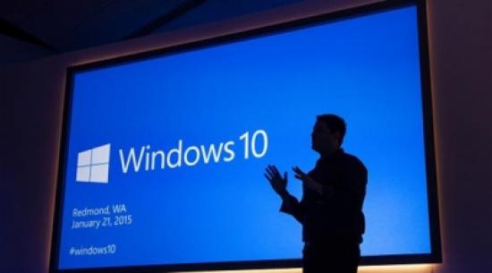 مايكروسوفت تطلق تحديثاً جديداً لنظام ويندوز 10 بميزة جديدة وأخطاء برمجية