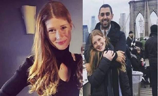 شاب عربي يواعد ابنة أغنى رجل في العالم.. هكذا كسب قلبها!