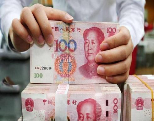 """اليوان يتراجع والين يصعد.. وسط مخاوف """"فيروس في الصين"""""""