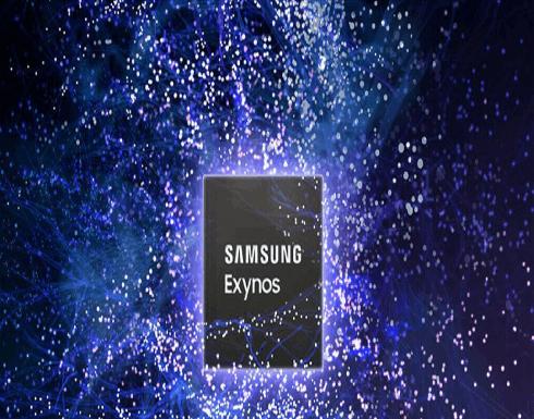 سامسونغ تخطط لدعم هواتف Galaxy A العام المقبل