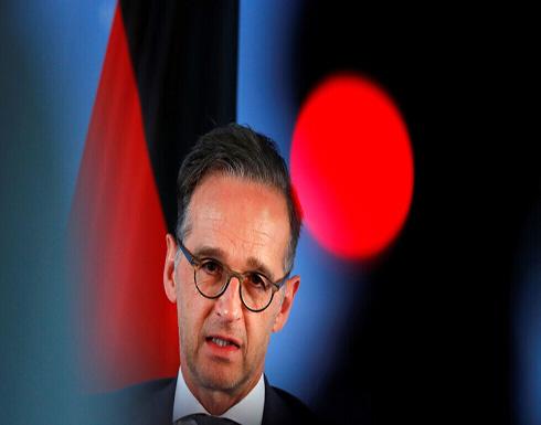 ألمانيا ترفض أي سحب للقوات الدولية من أفغانستان