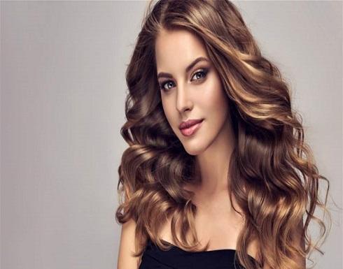 هكذا يصبح شعرك أكثر صحة وكثافة وجاذبية