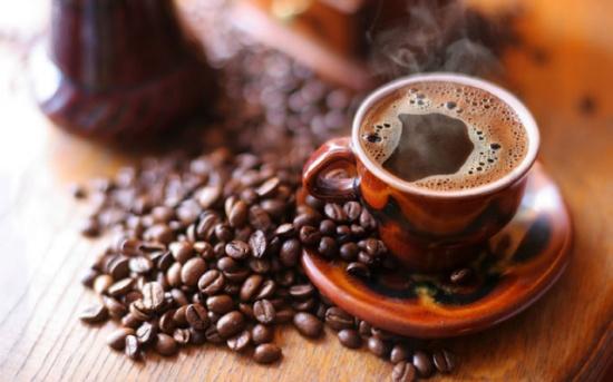 خبر سيئ لعشاق القهوة.. اكتشف أضرار الإكثار منها