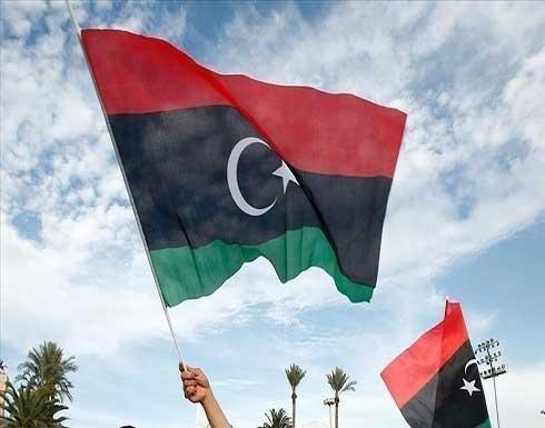 ليبيا.. المجلس الرئاسي يرحب بإقرار خطة لإخراج المرتزقة