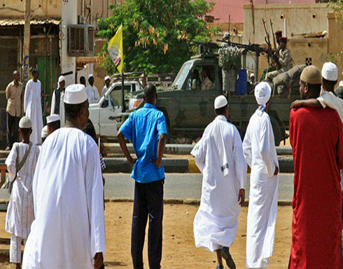 السودان.. إحالة ضباط بجهاز الأمن والمخابرات إلى التقاعد
