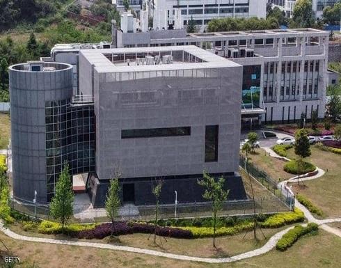 انباء عن اغلاق مختبر ووهان للفيروسات