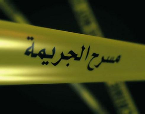 العراق.. امرأة تستدرج طفلا لبيتها وتقتله بأشنع الطرق!