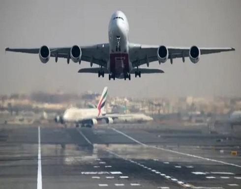تسليمات إيرباص تهوي 70%.. ولا بيع لطائرات جديدة