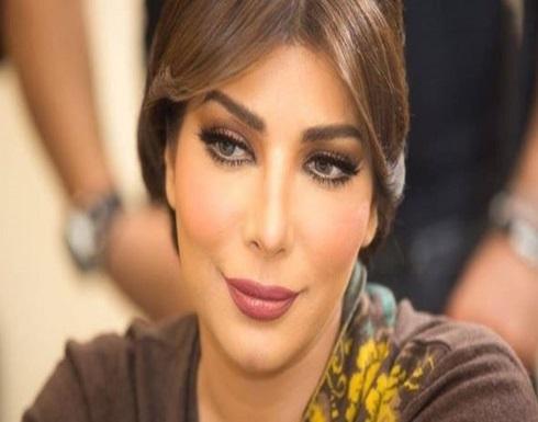 """مهرجان """"موازين"""" يرد على اتهامات أصالة نصري"""