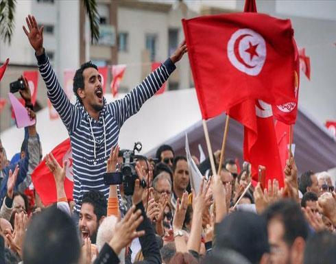 """تونس.. """"اتحاد الشغل"""" يعلن إضرابا عاما في 17 يناير"""