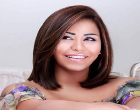 بالفيديو: شيرين عبد الوهّاب تعود الى التمثيل... وهذا موعد ألبومها الجديد