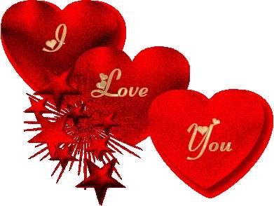 صورة : برقع عيد الحب