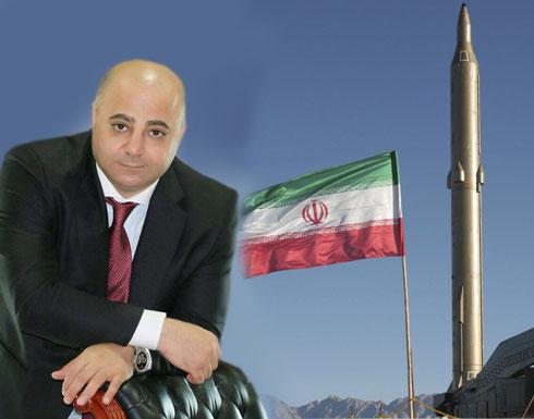 إيران وأرقام قتلى الجيش والمدنيين في الموصل