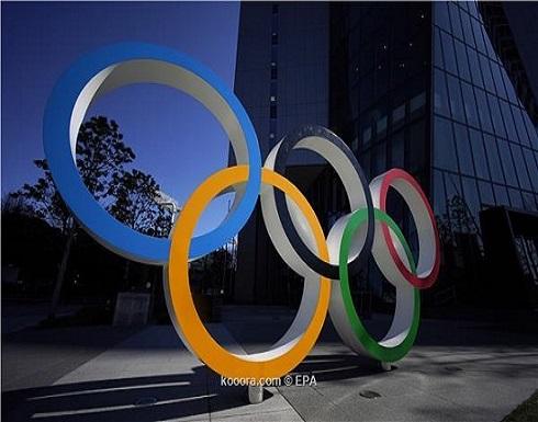 تحديد موعد انطلاق أولمبياد طوكيو