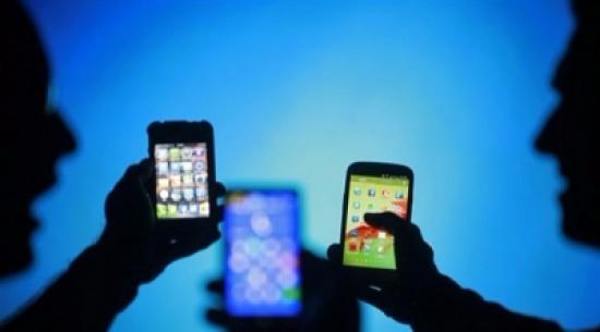 ثغرة تعرض 180 مليون هاتف ذكي للاختراق