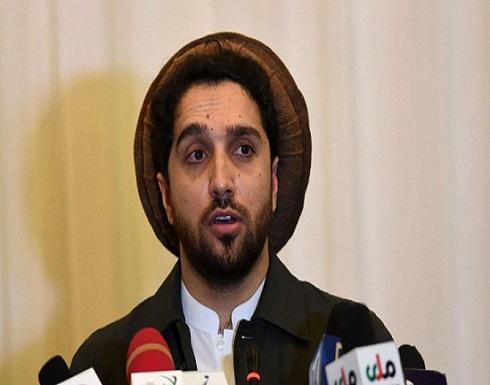 قائدا المقاومة ضد طالبان فرّا إلى طاجيكستان ولا أمل بدعم أمريكي