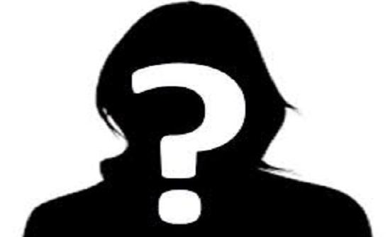 ممثلة شابة تكشف عن تعرضها للتحرش من جدها وأبناء عمها !