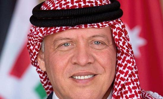 السفير الفلسطيني : إجلاء الطلبة الفلسطينيين من ووهان تضاف إلى سجل مكارم الملك