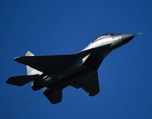 """الهند قد تنتج """"ميغ -35"""" و""""إيل -112"""" الروسيتين"""