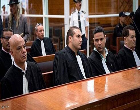 الحكم بإعدام 3 مدانين بقتل سائحتين اسكندنافيتين في المغرب