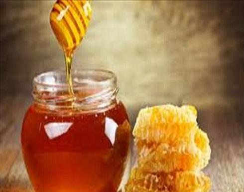 رغم فوائده.. في هذه الحالات يكون العسل مضراً