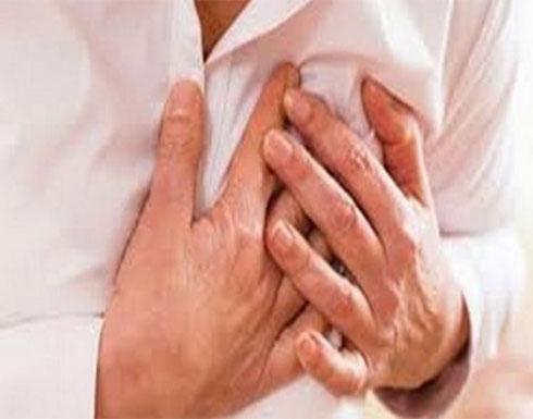 """دراسة أمريكية تحذِّر: العمل ساعات طويلة """"يحرق قلبك"""""""