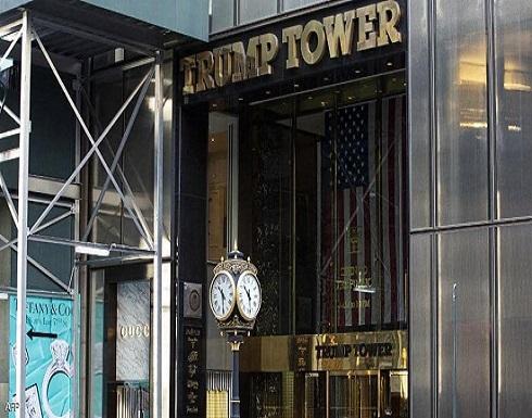 صحيفة: مدعي عام مانهاتن يدرس توجيه تهم جنائية لمنظمة ترامب