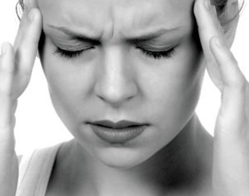 4 علامات تدل على أن وجع رأسك ناجم عن كورونا