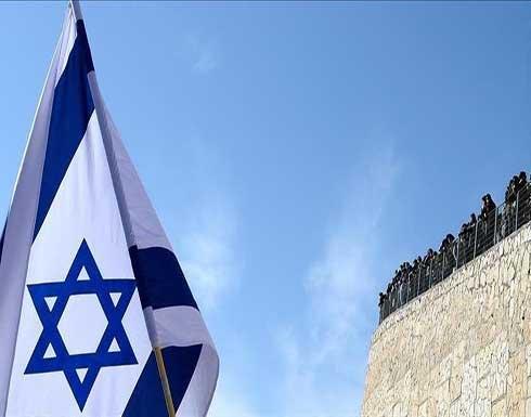 إسرائيل تصادق على تجميد أموال حولتها رام الله لعائلات شهداء وأسرى