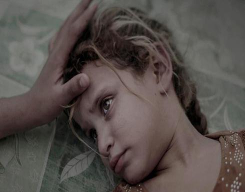 الجوع يودي بحياة 25 طفلا في الموصل