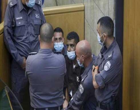 إسعاف الأسير زكريا الزبيدي مرتين منذ إعادة اعتقاله