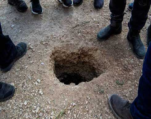 شرطة الإحتلال تشتبه بضلوع سجانين في هروب الأسرى الفلسطينيين الستة