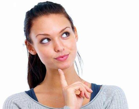 5 معلومات علمية عن روائح الجسد التي يفضلها البعض