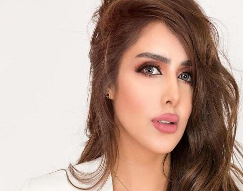 الكويتية ريم النجم تعلن القبض على صديقتها التي سربت فيديو فاضح لها .. شاهد