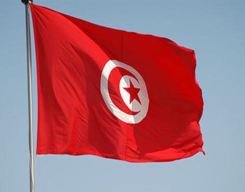 وزير تونسي: لسنا في حاجة إلى خطة مارشال وإنما لـ25 مليار دولار لدعم التحول الديمقراطي