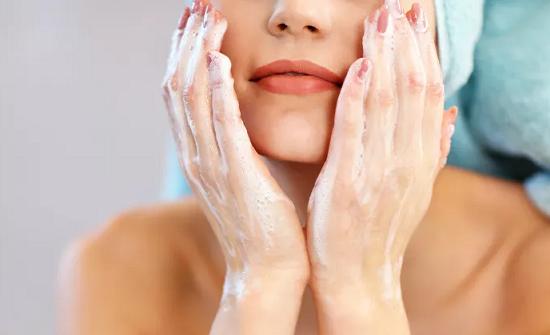 تغييرات في الوجه تنذر بالإصابة بسرطان الجلد